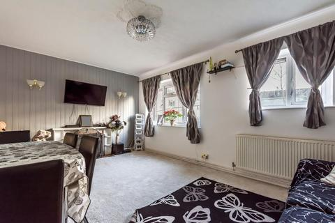2 bedroom flat for sale - Amory Close, Oxford, OX4