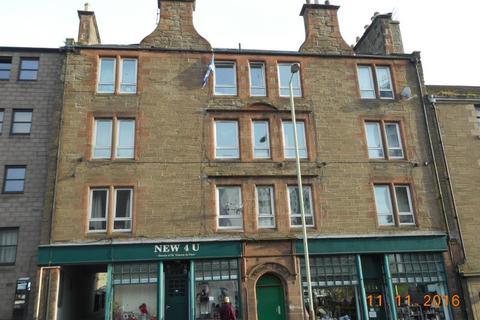 1 bedroom flat to rent - 3/2, 73 Hilltown, Dundee, DD3 7AD