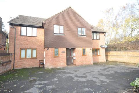 1 bedroom ground floor flat to rent - Hill View Ashford TN24