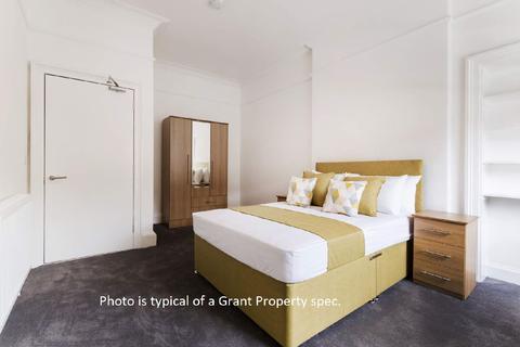 1 bedroom flat to rent - City Road, Edgbaston, Birmingham, West Midlands, B17