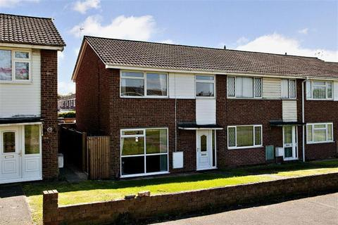 3 bedroom end of terrace house for sale - Harescombe, Yate, Bristol, BS37 8UA