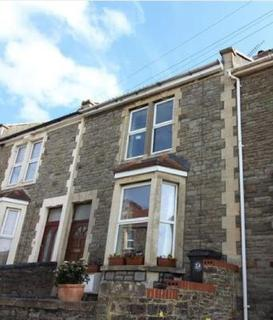 4 bedroom house share to rent - Thicket Avenue, Fishponds, Bristol, BS16