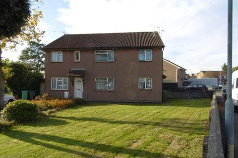 2 bedroom semi-detached house for sale - Avondale Gardens South, Cardiff