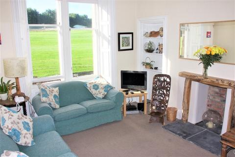 2 bedroom flat to rent - Royal Park Terrace, Abbeyhill, Edinburgh, EH8 8JB