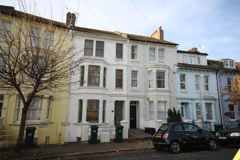 1 bedroom flat to rent - Warleigh Road, Brighton BN1
