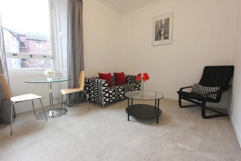 1 bedroom flat to rent - Albert Street, Edinburgh EH7