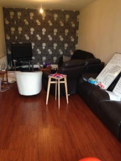 5 bedroom house to rent - Abbey Road, Beeston, Nottinghamshire, NG9