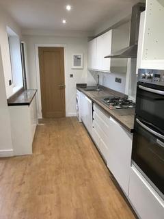 6 bedroom house share to rent - Alfreton Road, Alfreton Road, Nottinghamshire, NG7