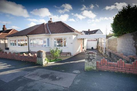 2 bedroom semi-detached house for sale - Buckingham Gardens, Downend, Bristol, BS16 5TW