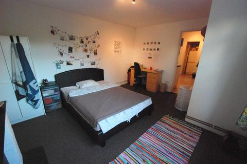 3 bedroom flat to rent - Gipsy Lane, Norwich