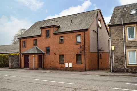 2 bedroom apartment for sale - Main Street, Bridgend, Perth, Perthshire, PH2 7HB