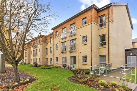 2 bedroom flat for sale - 45 Conachar Court, Isla Road, Perth, PH2