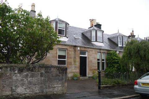 4 bedroom semi-detached house to rent - Carrick Park, Ayr, South Ayrshire, KA7 2SL