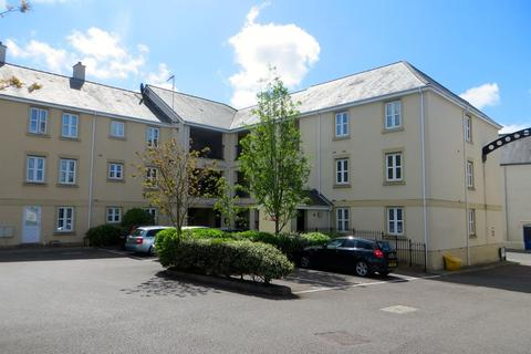 2 bedroom apartment to rent - Pendennis Park, Staple Hill