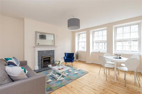 2 bedroom character property for sale - 185/4 Canongate, Old Town, Edinburgh, EH8