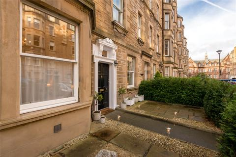 3 bedroom character property for sale - 5 Bruntsfield Avenue, Bruntsfield, Edinburgh, EH10