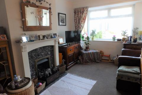 2 bedroom semi-detached bungalow to rent - Dean Gardens, Portslade, BRIGHTON, East Sussex, BN41