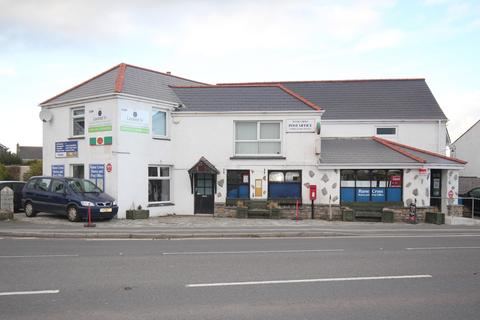 Property for sale - Business For Sale - Rame Post Office & Stores, Penryn TR10
