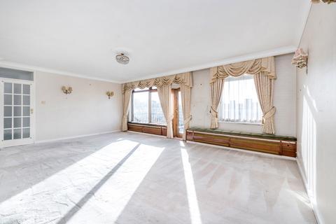 3 bedroom flat for sale - Claremont, St Johns Avenue, Putney, SW15