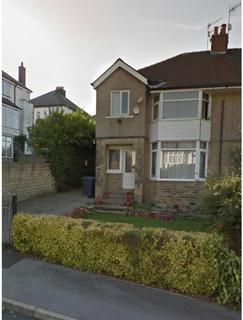 3 bedroom semi-detached house to rent - Bradford BD9