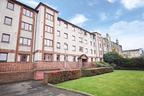 2 bedroom apartment for sale - Hawthornden Place, Flat 9, Edinburgh, Midlothian, EH7 4RF