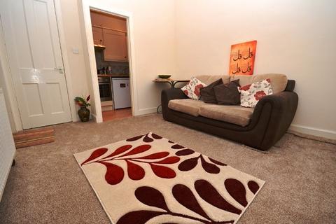 2 bedroom flat to rent - Livingstone Place, Edinburgh EH9