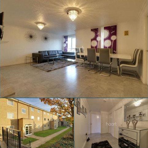2 bedroom flat for sale - Kingfisher Heights, Hogg Lane, Grays
