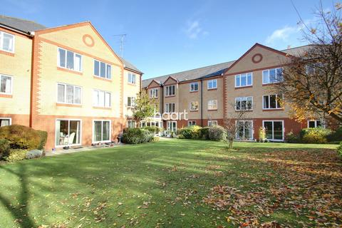 1 bedroom flat for sale - Exeter Drive, Colchester