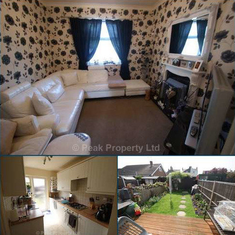 1 bedroom cottage to rent - Michael Cottages, Richmond Avenue, Southend On Sea