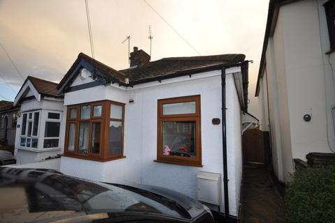 2 bedroom semi-detached bungalow for sale - Askwith Road, Rainham, Essex, RM13