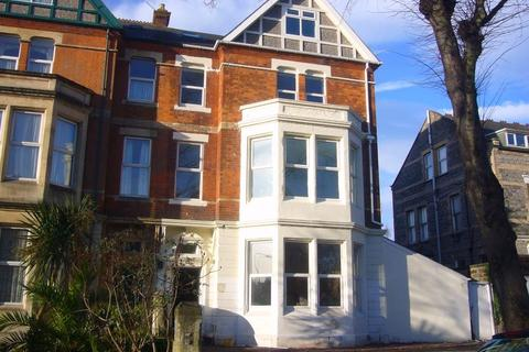 1 bedroom flat to rent - 29 Plymouth Road, Penarth