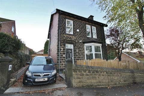 4 bedroom detached house for sale - Camborne Road, Birley Carr, SHEFFIELD, South Yorkshire