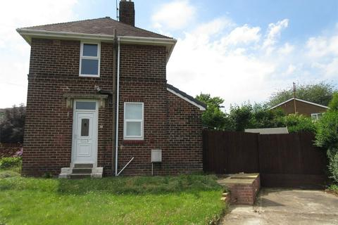 2 bedroom semi-detached house for sale - Cookson Road, SHEFFIELD, South Yorkshire
