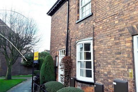 1 bedroom flat to rent - Fishergate, York