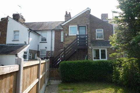 1 bedroom flat to rent - Baddow Road, CHELMSFORD, Essex