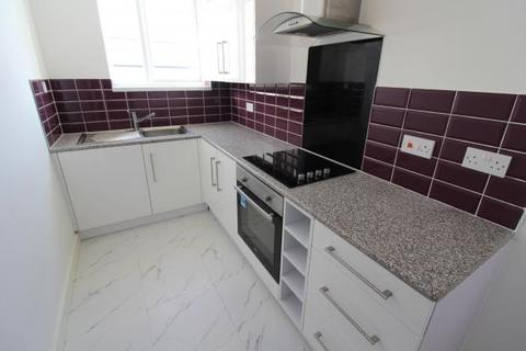 2 bedroom flat to rent - Broadway, , Cardiff