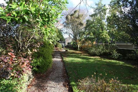 Land for sale - Ploshweir, School Hill, High Street, ST AUSTELL, Cornwall