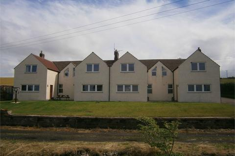 3 bedroom terraced house to rent - 4 Sunilaws Cottages, Wark, Cornhill-On-Tweed, Northumberland