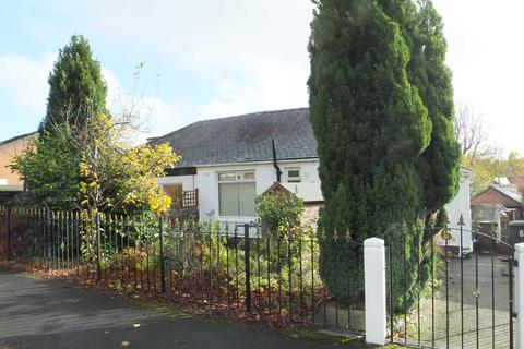 2 bedroom bungalow for sale - Dalewood Avenue, Beauchief, Sheffield, S8 0EH