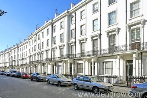 Studio for sale - Gloucester Terrace, London, W2
