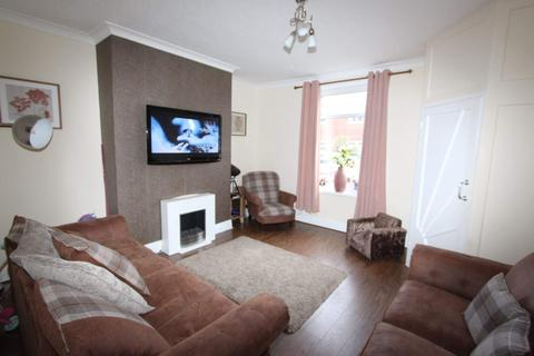 2 bedroom terraced house for sale - Bernard Street, Syke, Rochdale