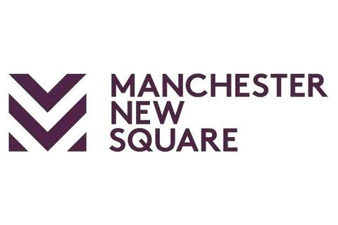1 bedroom apartment for sale - The Linter Building, Manchester New Square, M1