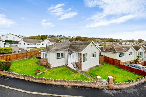 2 bedroom detached bungalow for sale - Ashleigh Way, Teignmouth, TQ14 8QS