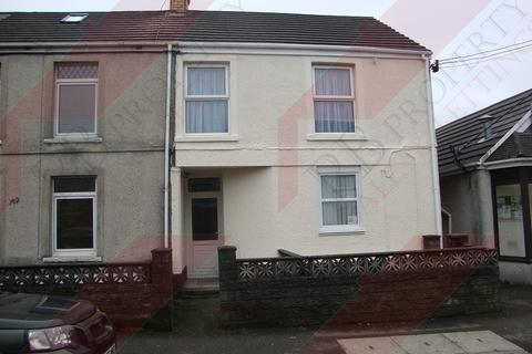 2 bedroom flat to rent - Alexandra Road, First Floor Flat, Gorseinon, Swansea, SA4 4PE