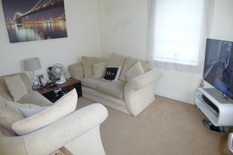 3 bedroom house share to rent - Brook Street West, Reading