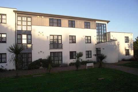 1 bedroom flat to rent - Clearwater View, St Austell