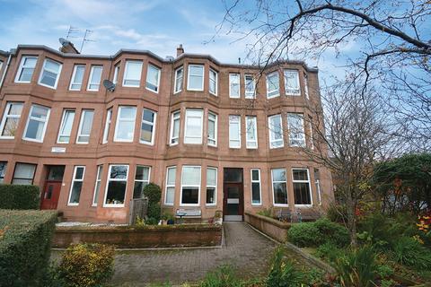 1 bedroom flat for sale - 2/2, 13 Strathcona Street, Anniesland, G13 1JB