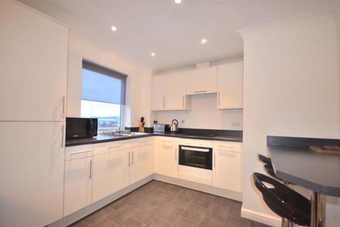2 bedroom apartment to rent - Sanderson Villas
