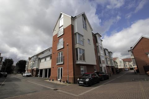 2 bedroom flat for sale - Pearl Square, Chelmsford