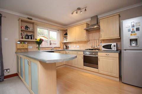 3 bedroom terraced house for sale - 9  Queen Mary Gardens, Clydebank, G81 3BF